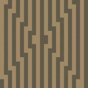 Cole & Son - Geometric - Diamond Stripe 93/11038