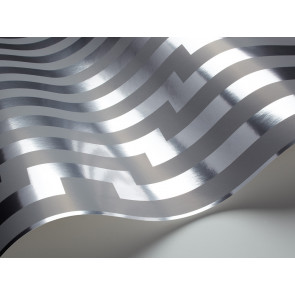 Cole & Son - Geometric - Diamond Stripe 93/11039