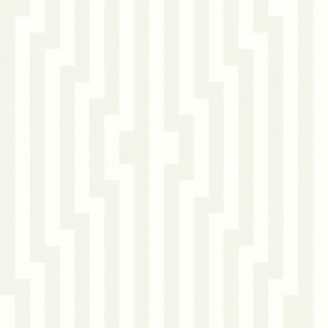 Cole & Son - Geometric - Diamond Stripe 93/11040