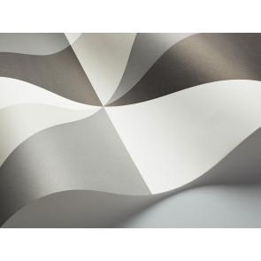 Cole & Son - Geometric - Apex 93/16052