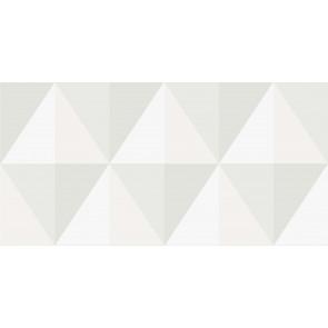 Cole & Son - Geometric - Apex 93/16053