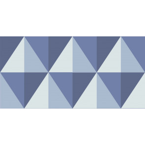Cole & Son - Geometric - Apex 93/16054