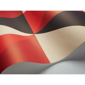 Cole & Son - Geometric - Apex 93/16055