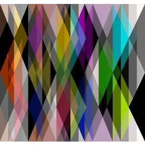 Cole & Son - Geometric - Circus 93/6020