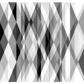Cole & Son - Geometric - Circus 93/6021