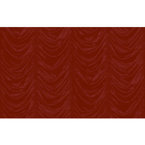 Cole & Son - Geometric - Drape 93/7022