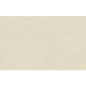 Cole & Son - Geometric - Drape 93/7023