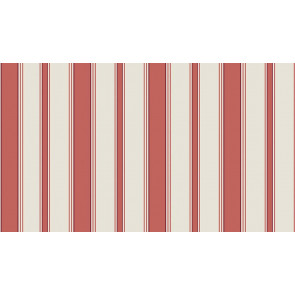 Cole & Son - Festival Stripes - Cambridge Stripe 96/1001