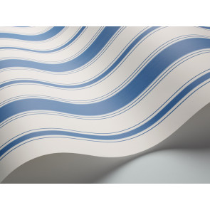 Cole & Son - Festival Stripes - Cambridge Stripe 96/1003