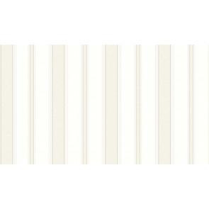 Cole & Son - Festival Stripes - Cambridge Stripe 96/1004