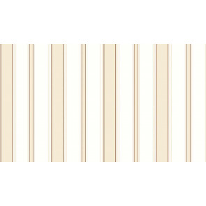 Cole & Son - Festival Stripes - Cambridge Stripe 96/1005