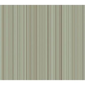 Cole & Son - Festival Stripes - Chepstow Stripe 96/6031