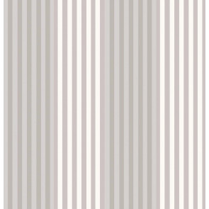 Cole & Son - Festival Stripes - Cheltenham Stripe 96/9048