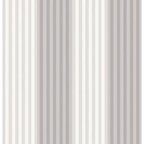 Cole & Son - Festival Stripes - Cheltenham Stripe 96/9049