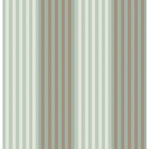 Cole & Son - Festival Stripes - Cheltenham Stripe 96/9050
