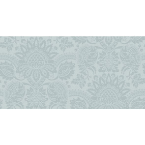 Cole & Son - Historic Royal Palaces - Dukes Damask 98/2007
