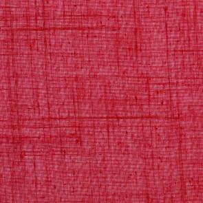 Mira X - Adelboden - 7154-27 Bordeaux