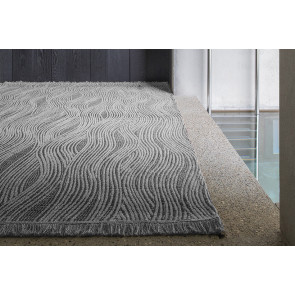 Kreativhaus Limited Edition Rugs Carpets