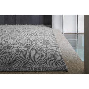 Limited Edition - Alfresco Wave - AF29967 Greystone