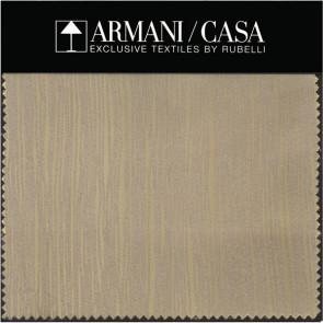Armani Casa - Calcutta - Beige TD032-153