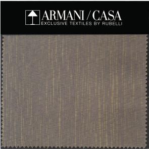 Armani Casa - Calcutta - Tortora Oro TD032-156