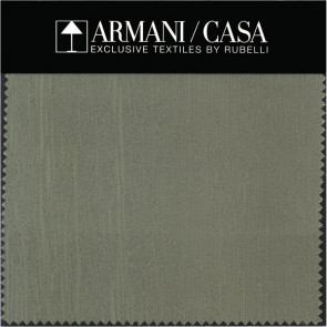 Armani Casa - Calcutta - Salvia TD032-158
