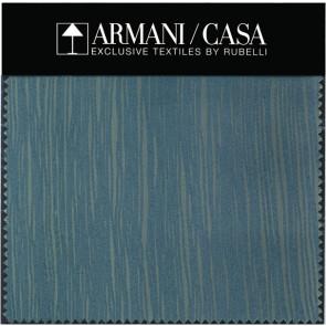 Armani Casa - Calcutta - Azzurro TD032-159