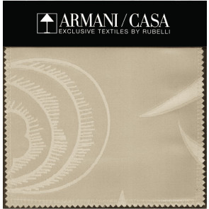 Armani Casa - Calgary - Avorio TE010-101