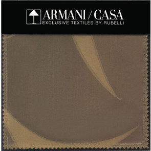Armani Casa - Calgary - Tortora TE010-102