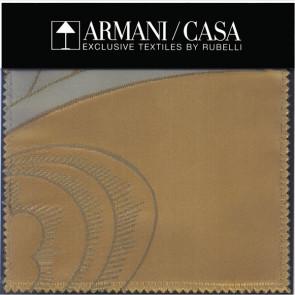 Armani Casa - Calgary - Oro TE010-104