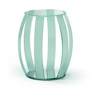 Reflex - Couchtisch - Barrique Tavolini