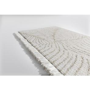 Limited Edition - Botanic - BN28975 Bright White