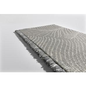 Limited Edition - Botanic - BN39976 Limestone