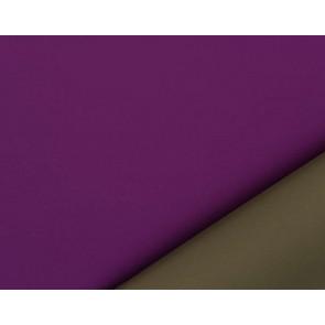 Boussac - Pop-Up - O7908006 Sous-Bois/Violette