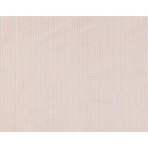 Braquenie - Augustine - B7576001 Vieux Rose