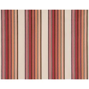 Braquenie - Hortense - B7608001 Corail