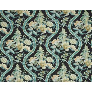 Braquenie - A La Table Du Roi - B7643004 Noir