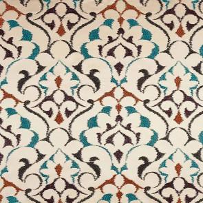 Camengo - Apamea - 30070385 Turquoise