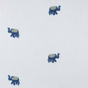 Camengo - Charmant - 30740133 Bleu