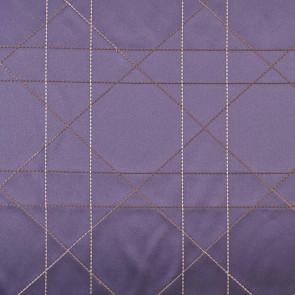 Camengo - Actualite - 30900788 Violet