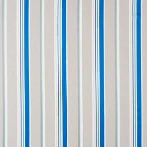 Camengo - Orientation - 30960645 Bleu
