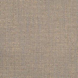 Camengo - Tenere - 31170202 Grey/Beige