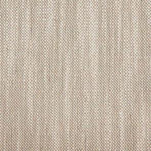 Camengo - Tenere - 31170707 Flax/Brown