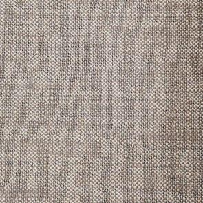 Camengo - Tenere - 31170808 Grey/Flax