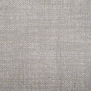 Camengo - Tenere - 31171212 Gris Blanc