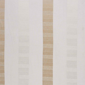 Camengo - Cambridge - 31230233 Beige