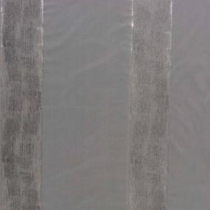 Camengo - Clarte - 31810437 Gris Fonce