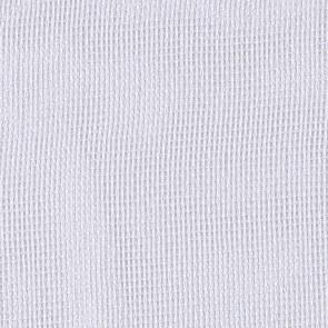Camengo - Brillance - 31920162 Blanc