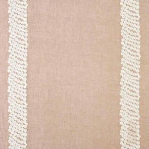 Camengo - Amants - 32810564 Blanc/Flax