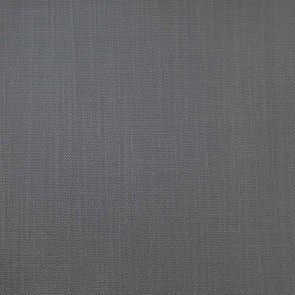 Camengo - Alchimie Plain - 32930396 Dark Grey